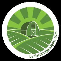 FarmingGadgets
